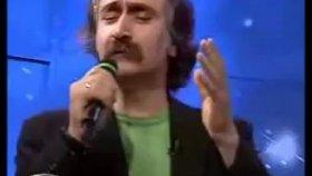 Hozan Aydın - Herele