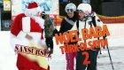 Noel Baba Türk Olsaydı 2 - Hayrettin