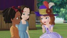 Prenses Sofia Düzeltmek - Çizgi Film