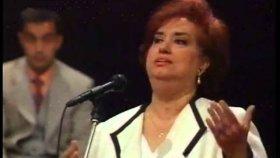 Selma Ersöz-Niçin Baktın Bana Öyle (Uşşak)r.g.