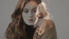 Adele & Ahmet Kaya - Acılara Tutunmak