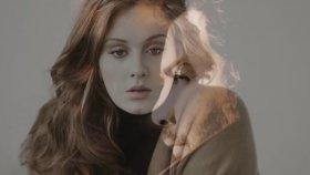 Adele - Ahmet Kaya - Acılara Tutunmak