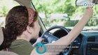 Araba Kullanırken Nelere Dikkat Etmeliyiz?