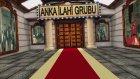 Dinlenme rekorları kıran ilahi - Grup Anka - (2015/2016) - YENİ ALBÜM 2016/2017