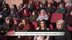 Genç İlahiyat - Doç. Dr. Ahmet Uysal - (Afyon Kocatepe Üniversitesi)