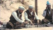 Güzel 2 İlahi Semerkant TV