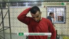 Irmaklar Market - CrossFitt33 maçın röportajı /MErsin