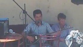 Mustafa Yılmaz - Al Fadimem