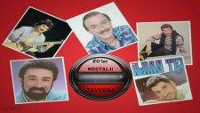 Nostalji Taverna Mix