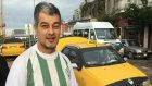 Giresunlu sporseverler Fenerbahçe'yi bekliyor