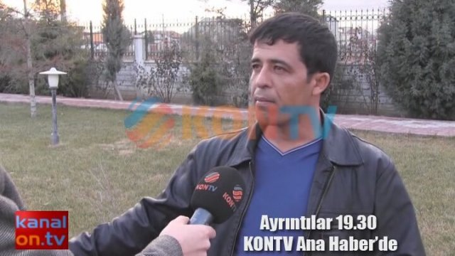 Kaza Yorumlayan Kamyoncu Dayı Röportajı Video Alkışlarla Yaşıyorum