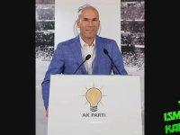 Milli İrade Zinedine Zidane
