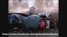 Son Durak Kaza Kamyoncu Dayı Versiyon :d :d
