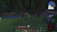 TAKILMACA VE MUHABBET !!   Minecraft   Hexxit   Sezon-3   Bölüm-12 w/GereksizOda
