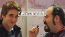 GameX Özel - Gereksiz Oda Kısa Roportaj