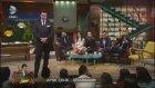 Beyaz Show'a Bağlanan Diyarbakırlı Öğretmenin İsyanı