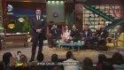 Beyaz Show'a Diyarbakırdan Bağlanan Öğretmenin İsyanı