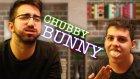 Chubby Bunny CHALLENGE ft. Yiğithan Reyiz | Hadi Bakalım