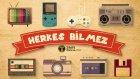 Floppy Disk - Herkes Bilmez #7