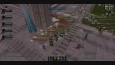 Futuristic Conflict Online 3 0 Hotan Fortres War 2