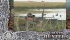 Ördek Avı # 005