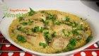 Tavuk Kapama ( Büryan ) Tarifi