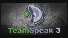 TeamSpeak Kavga Efsane 2