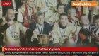 Trabzonspor'da Lucescu Defteri Kapandı