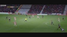 Doncaster Rovers 1-2 Stoke City - Maç Özeti (9.01.2016)