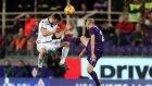 Fiorentina 1-3 Lazio - Maç Özeti (9.01.2016)