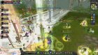 Futuristic Union in Hotan Fortress War Conflict Online Only Wipes