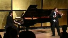 Igudesman & Joo - Mozart Bond Gösterisi
