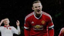 Manchester United 1-0 Sheffield United (Maç Özeti)