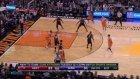 NBA'de gecenin en iyi 10 hareketi (9 Ocak 2016)