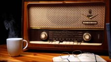 Radyo Tiyatrosu - Kuğulu Köşk