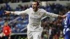 Real Madrid 5-0 Deportivo - Maç Özeti (901.2016)
