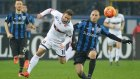 Atalanta 0-2 Genoa - Maç Özeti (10.01.2016)