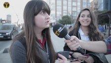 Call of Duty Nasıl Okunur? - Sokak Röportajı