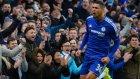 Chelsea 2-0 Scunthorpe - Maç Özeti (10.01.2016)