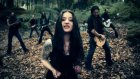 ELUVEITIE - The Call Of The Mountains