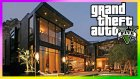 GTA 5 Online // En Pahalı EV ve Garaj Araçları [Karma]