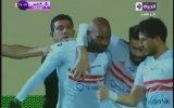 Mısır'da Roberto Carlos Golü