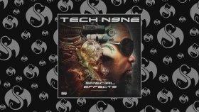 Tech N9ne - Young Dumb Full Of Fun (feat. CES Cru & Mackenzie O'Guin)