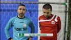 Tekirdağ Açılış Ligi 2016 Askent Spor - Sempatik Yıldızlar / Röportaj