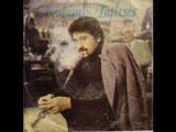 İbrahim Tatlıses - En Damar 7 Şarkısı
