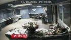 Kırşehir'de 5 büyüklüğünde deprem