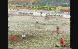 Galatasaray 0  0 Werder Bremen 1992  105 dk