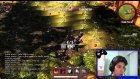 Goat MMO Simulator : Hayvan Şeklinde İnsanlar