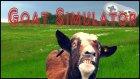 Goat Simulator : Yeni Şehir İnceleme ve Ninja Kaplumbağlar