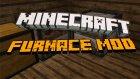Minecraft : Eğlenceli Mod Tanıtımı - 3D Ocak Modu